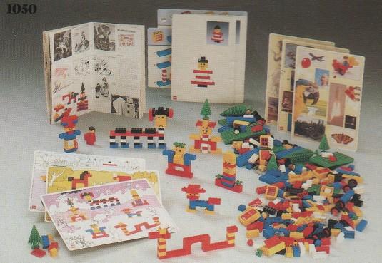 File:1050-1 Basic Pack 10 idea cards and teacher's manua.jpg