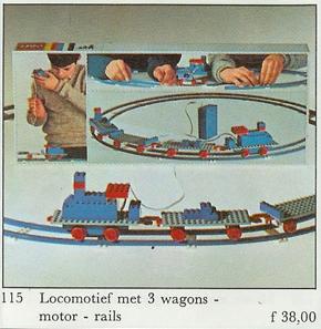 File:115-Starter Train Set with Motor.jpg