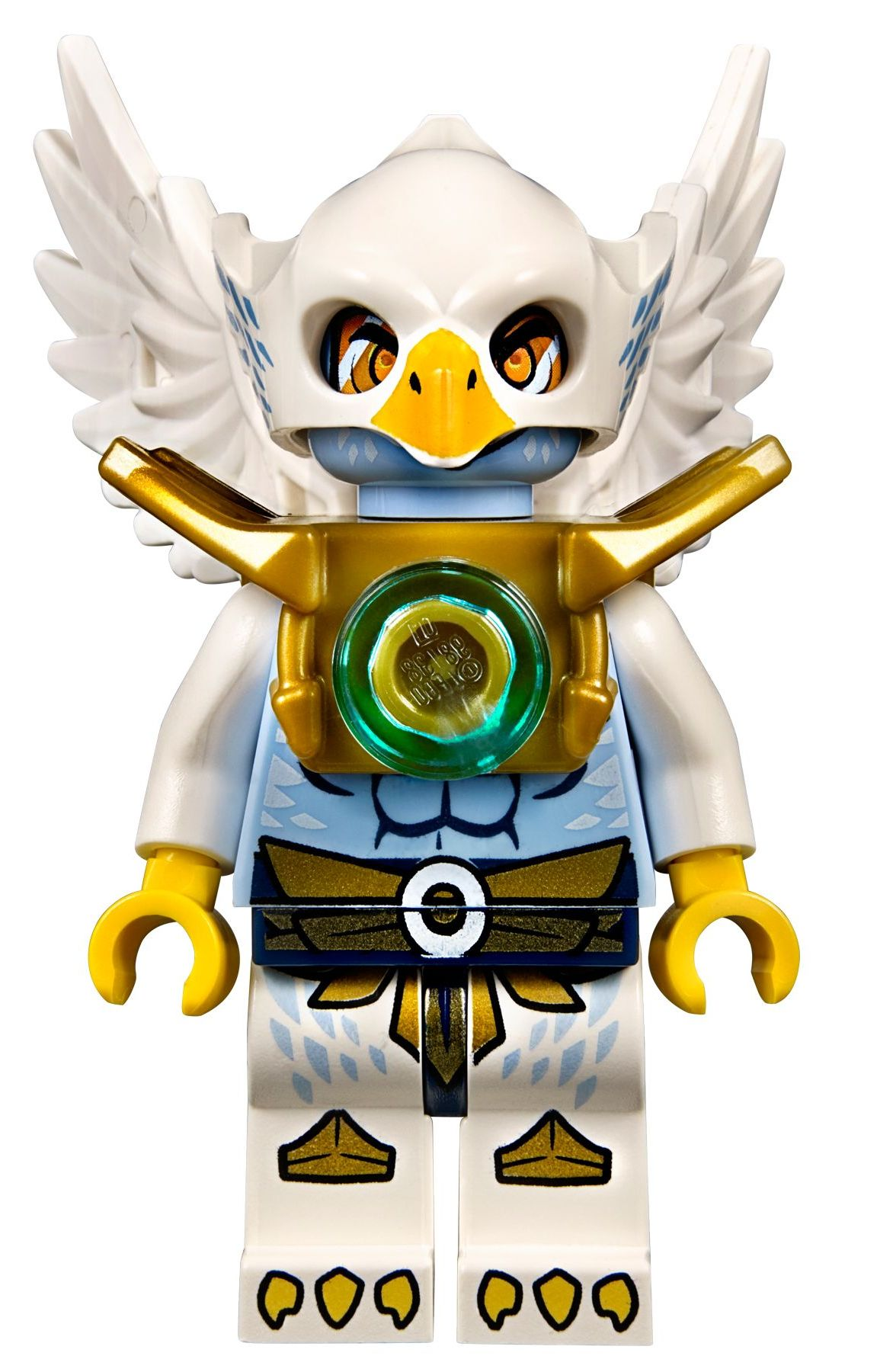100+ [ Lego Chima Printable Coloring Pages ] | Lego Coloring ...