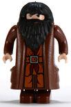 Hagrid2