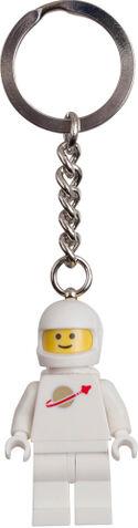 File:852815 White Spaceman Key Chain.jpg