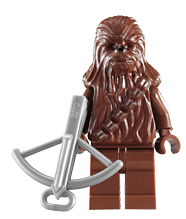 File:Chewie Cross.png