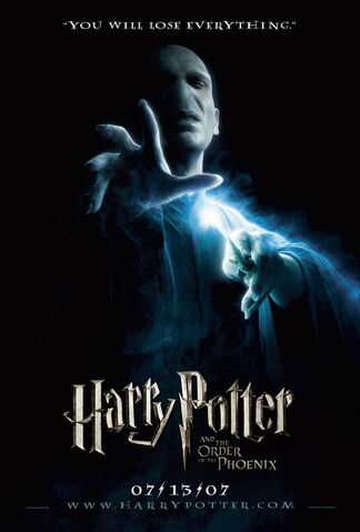 File:Harry potter and the order of the phoenix-1-.jpg
