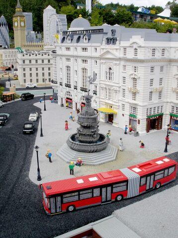 File:Lego Eros.jpg