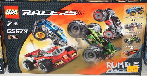 File:65573 Rumble Racers.jpg