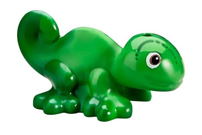 Chameleon-alt