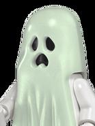 GhostMugshot