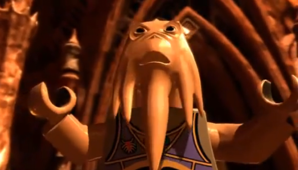 File:Poggle calling the execution.png