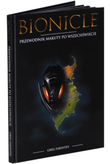 Bioniclepolishmakutasguide