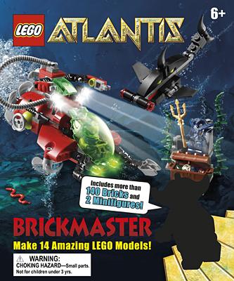 File:DK-Atlantis.jpg