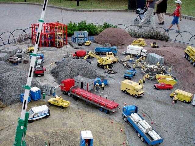 File:Lego Building Site.jpg