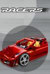 File:Racerslogo.jpg