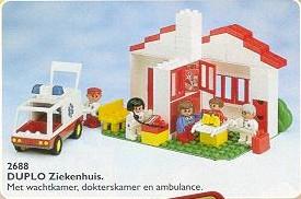 File:2688 Doctor's House.jpg