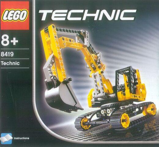 File:8419 Excavator.jpg