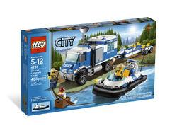 B 4205 box side 800