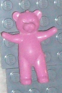 File:LEGO Teddy Bear DkPink.PNG