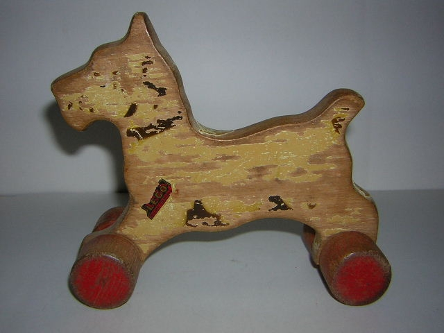 File:27.) Pulltoy DOG Terrier.jpg