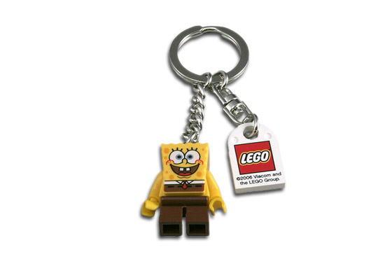 File:KC404 SpongeBob Key Chain.jpg