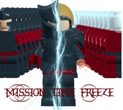 TimeFreeze3