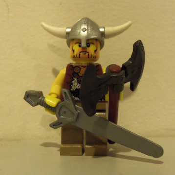 File:VikingII-2.png