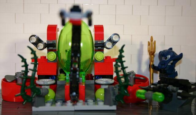 File:Brickmaster Atlantis - S2 -komplett.JPG