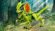 Dilophosaurus CH detail 744w