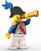 File:LEGO Govener.png