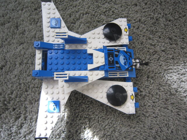 File:LEGO Today 101.jpg
