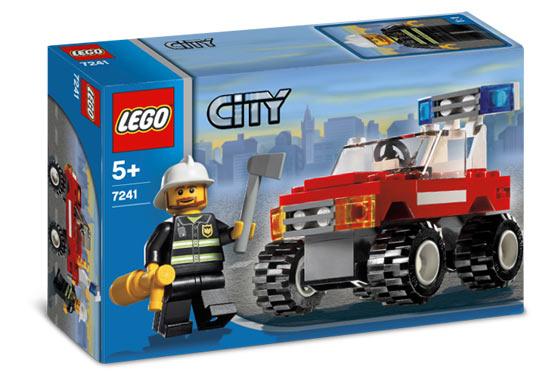 File:Lego 7241.jpg