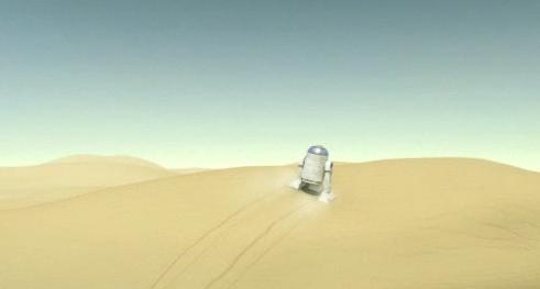 File:R2 lost.jpg
