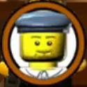Unlock Prisoner