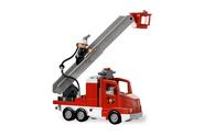 5682 Fire Truck3
