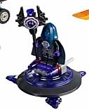 70170-LEGO-Ultra-Agents-Details kindlephoto-15918712