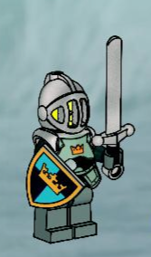 File:CrownKnight1.png
