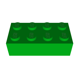 File:Green brick.png