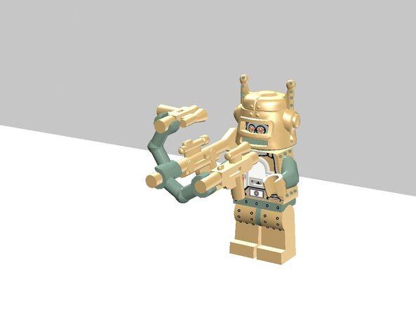 File:Robot fett.jpg