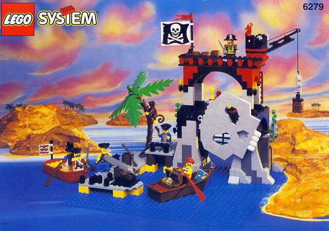 File:6279 Skull Island.jpg