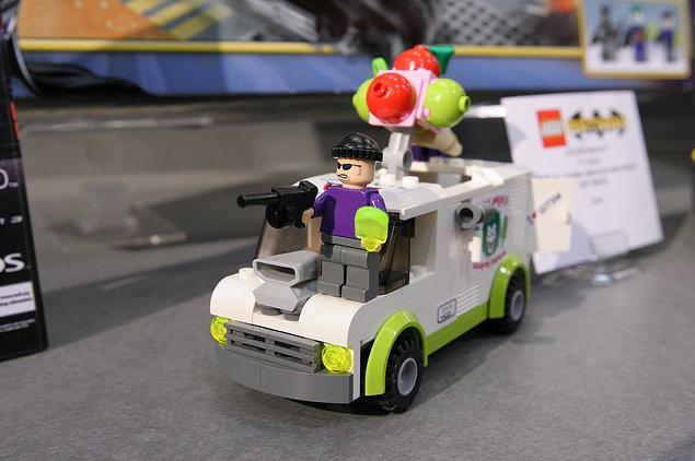 File:Joker4.png