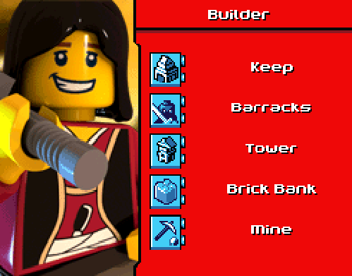File:Builder ninja.png