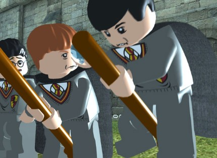 File:LEGO Broomstick Lessons.jpg