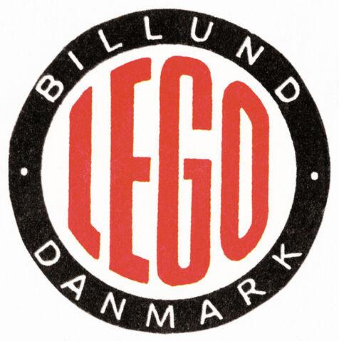 File:Lego Logo 1950.jpg