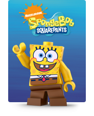 File:Legospongebob.png