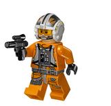 X Wing 2014 Pilot