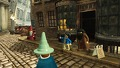 File:120px-Lego2 Hagrid Harry Diagon Alley.jpg