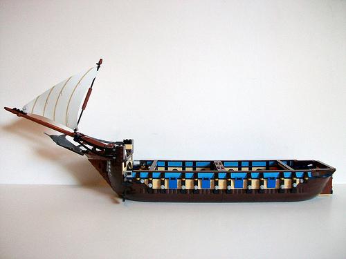 File:Base of ship.jpg