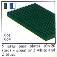File:061-5 large base plates.jpg