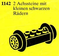 1142-1-911824329
