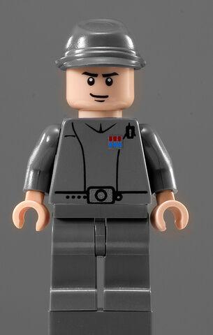 File:2010 Imperial Officer.jpg