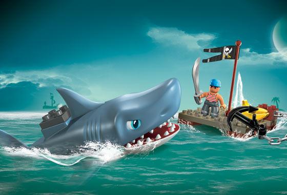 File:7882 Shark Attack.jpg