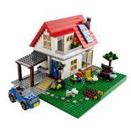 LEGO5771 1 z2